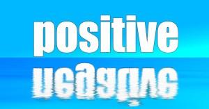 positive-negative