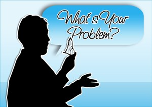 whats-your-problem1