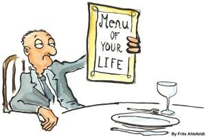 life-purpose-menu