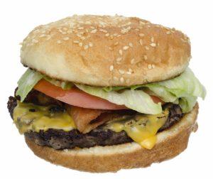best-burgers