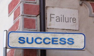 failure-can-lead-to-success