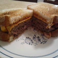 love-my-burgers