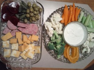 vegetables-meat-cheeses-platters