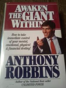 awaken-the-giant-within-book