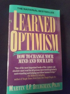 learned-optimism-book
