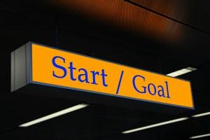 set-goal-achieve-goal