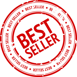 rp_best-seller-300x300.png