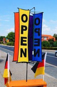 rp_open-for-business-199x300.jpg