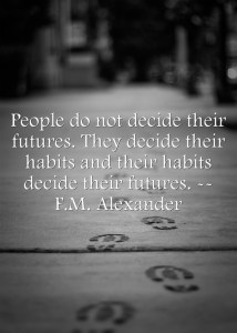People-do-not-decide
