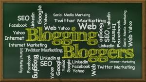 blogging-bloggers