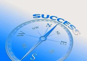 compass-for-success