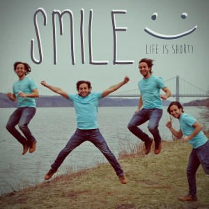 smile-be-happy