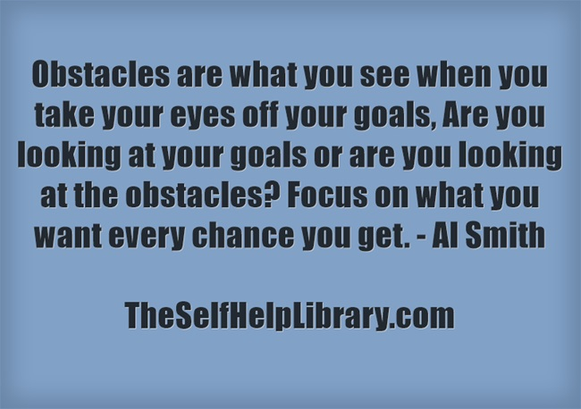 obstacles-are-what-you-see-smith