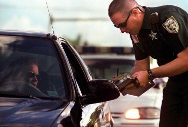 Traffic Violation Attorney Griffin GA [Speeding & Tickets]