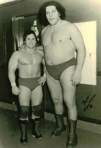 andre the giant wrestler0214_o