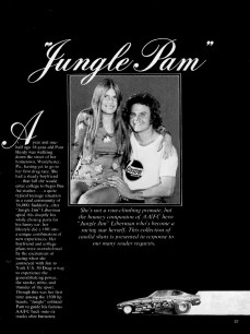 jungle-pam-1