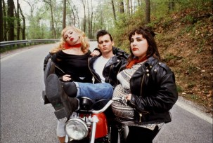 cry-baby-1990-LORDS-DEPP-LAKE-MOTORCYCLE