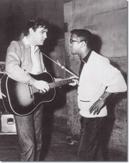 sammy_davis_jr_elvis_king_creole_set