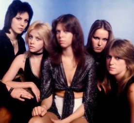 the-runaways