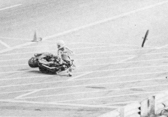 danny johnson goliath crash 2a