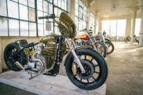 tsy-the-selvedge-yard-the-one-moto-show-steve-west_9986