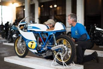 tsy-the-selvedge-yard-the-one-moto-show-steve-west_dsc0946