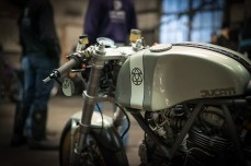 tsy-the-selvedge-yard-the-one-moto-show-steve-west_dsc0956