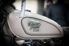 tsy-the-selvedge-yard-the-one-moto-show-steve-west_dsc0963