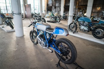 tsy-the-selvedge-yard-the-one-moto-show-steve-west_dsc1069