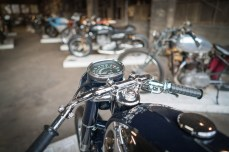 tsy-the-selvedge-yard-the-one-moto-show-steve-west_dsc1076