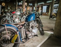 tsy-the-selvedge-yard-the-one-moto-show-steve-west_dsc1115
