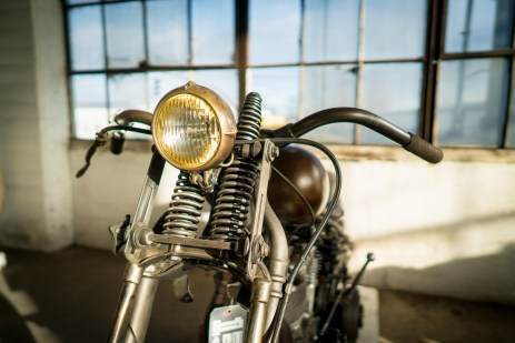tsy-the-selvedge-yard-the-one-moto-show-steve-west_dsc1141
