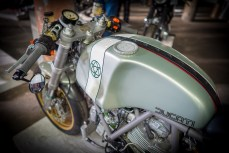 tsy-the-selvedge-yard-the-one-moto-show-steve-west_dsc1163