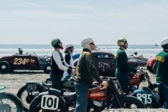 TSY THE SELVEDGE YARD SEAN MADDEN Race of Gentlemen 2017 025