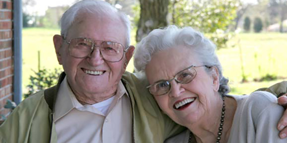 Looking For Biggest Seniors Dating Online Site