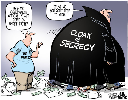 cloak-of-secrecy.jpg