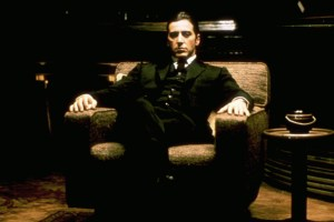 Don_Michael_Corleone