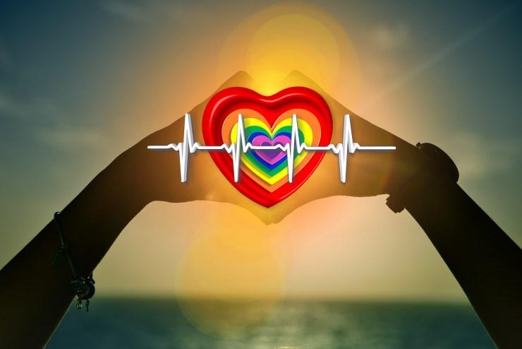 heart-1616463_1920