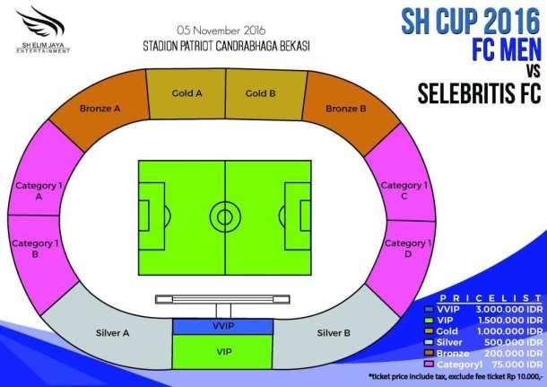 layout-sh-cup_stadion-candrabaga-bekasi-5-nov-1024x724