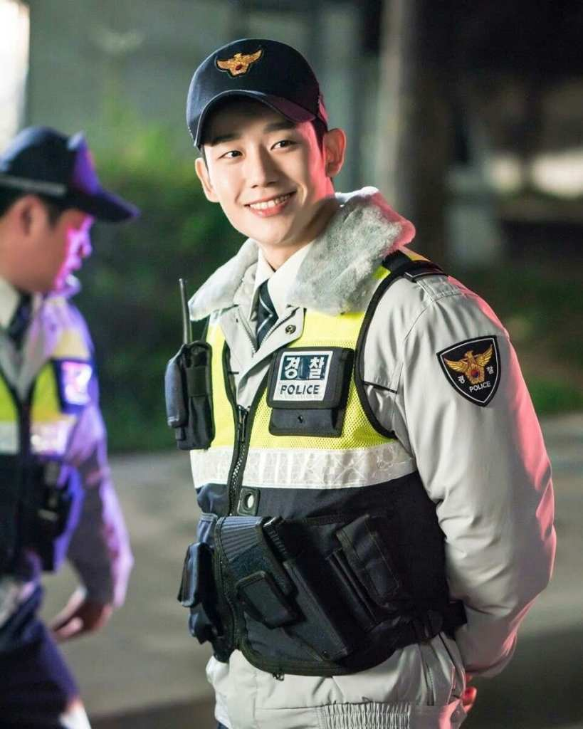 UPCOMING EVENT] Jung Hae In 'One Summer Night' Tour: Fan Meeting in