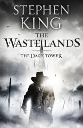 waste-lands-new