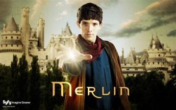 merlin-american_tv_series_wallpaper_medium