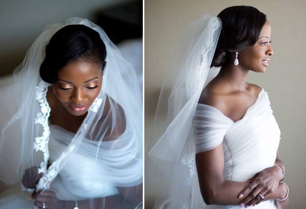 nigerian-bride-crystal-wale-aristoz_0037