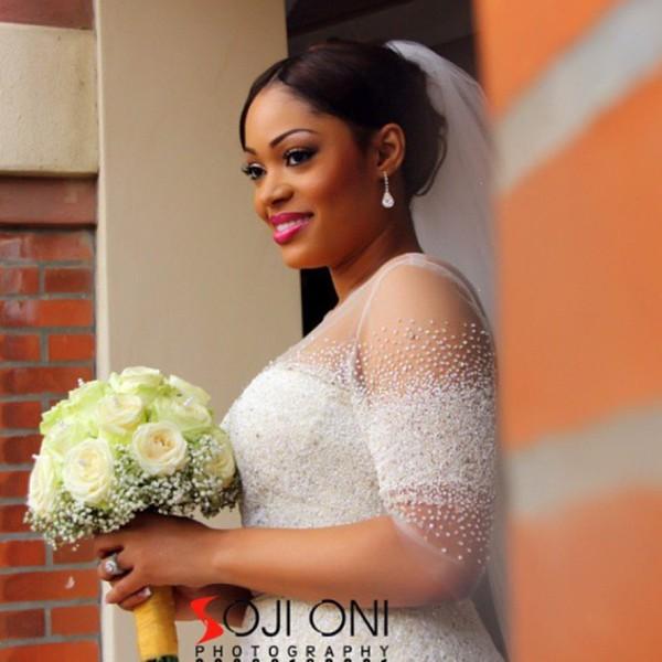 nigerian-bride_0027