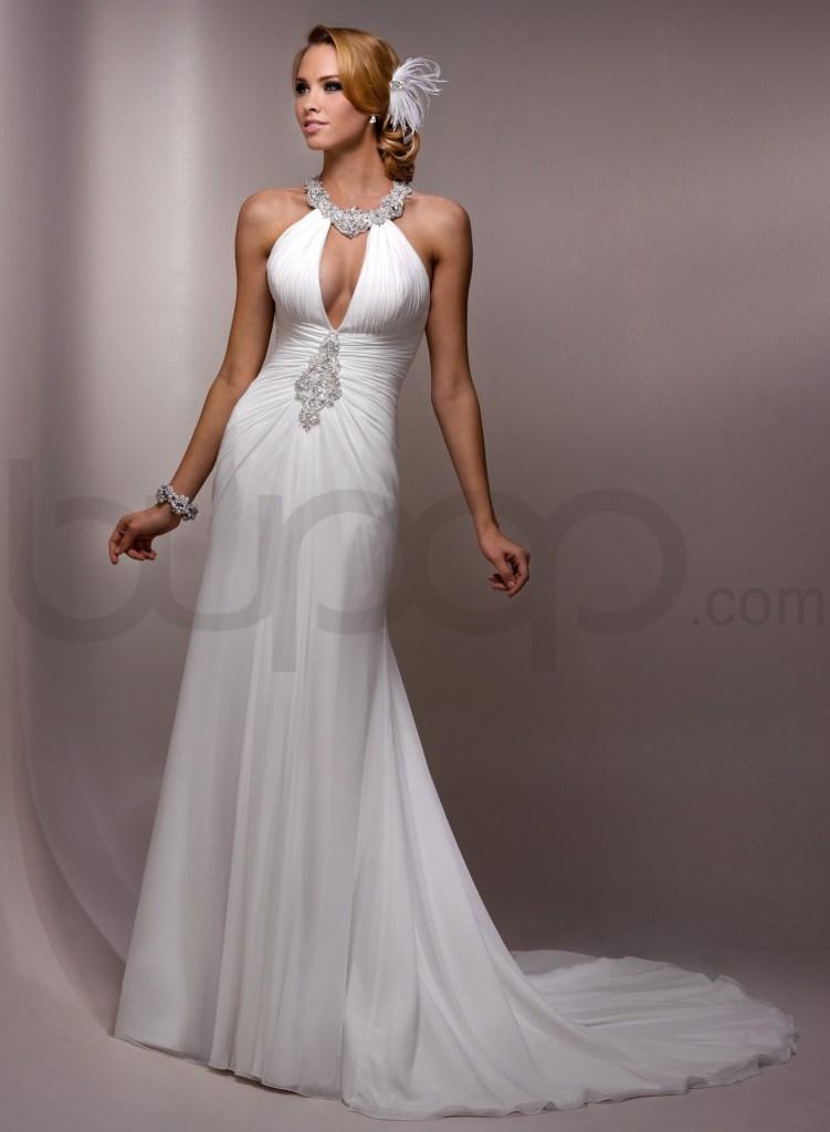 sheath_wedding_dresses