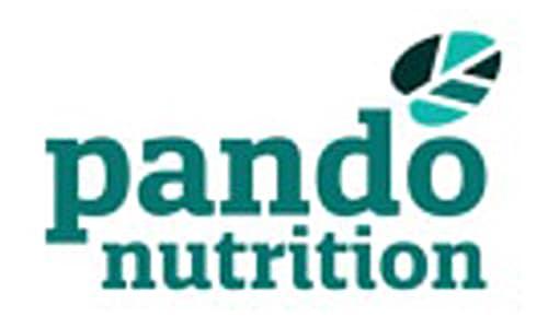 pando nutrition