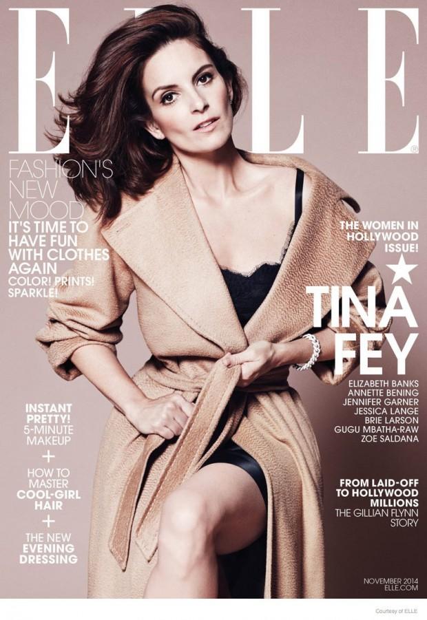 ELLE-TAPS-TINA-FEY-JENNIFER-GARNER-JESSICA-LANGE-ZOE-SALDANA-FOR-NOVEMBER-ISSUE-3