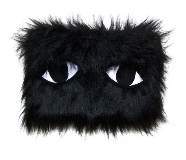 Joanna-Pybus-Liquorice-monster-clutch-bag_2