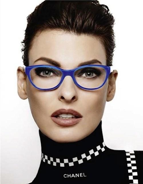 Linda-Evangelista-for-Chanel-01