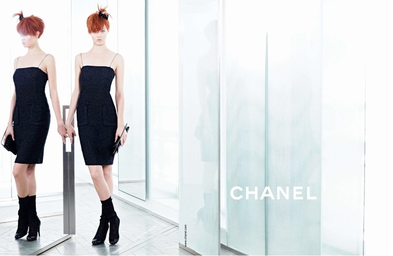 chanel-spring-2014-ad